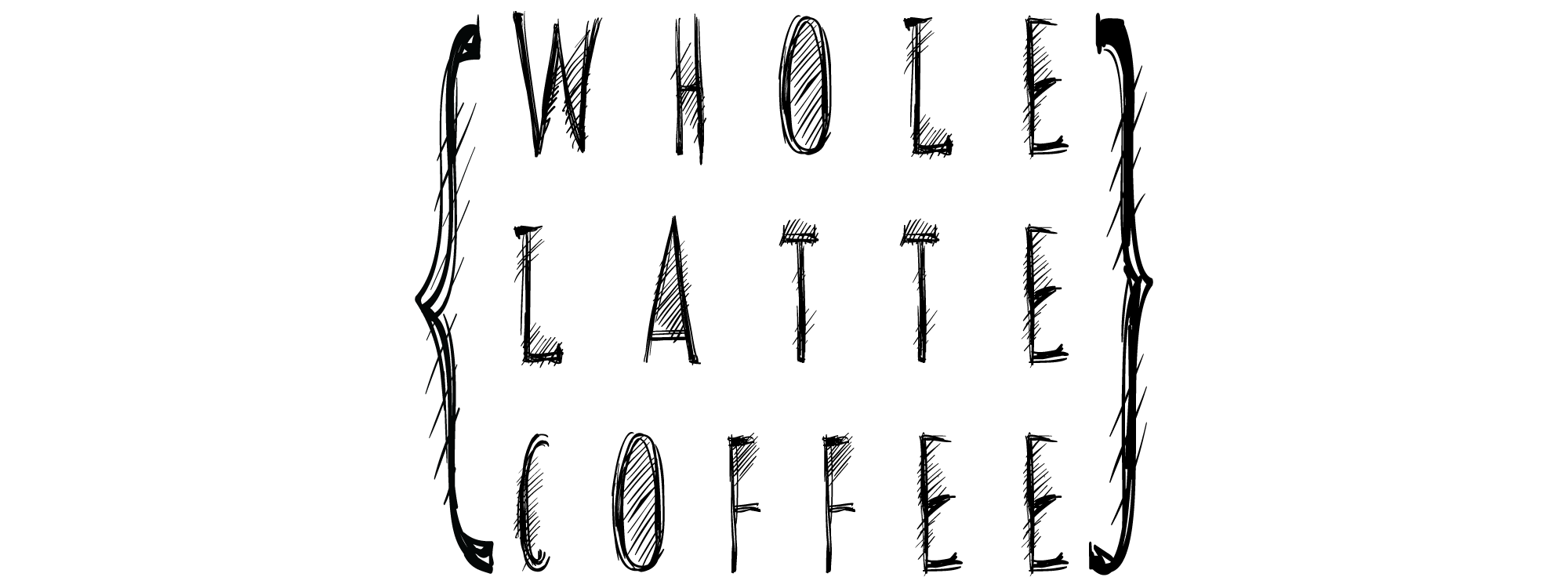 Whole_Latte_Coffee-header