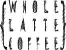Whole Latte Coffee