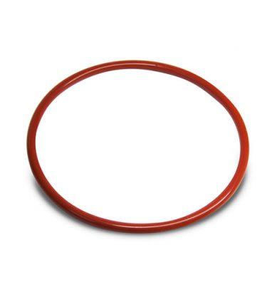 Saeco Aroma SIN 015X(N) Main boiler seal